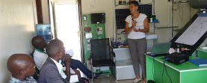 Solartoday Uganda Limited2
