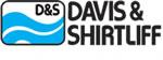 davis-shirtliff