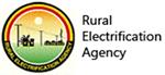 rural-electrification